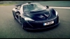 McLaren P1: The Widowmaker!